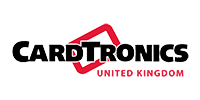 Cardtronics United Kingdom