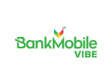 Bank Mobile Logo