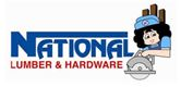 Cardtronics Puerto Rico Hardware Stores Clients